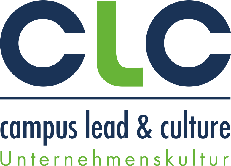 CLC - campus lead & culture